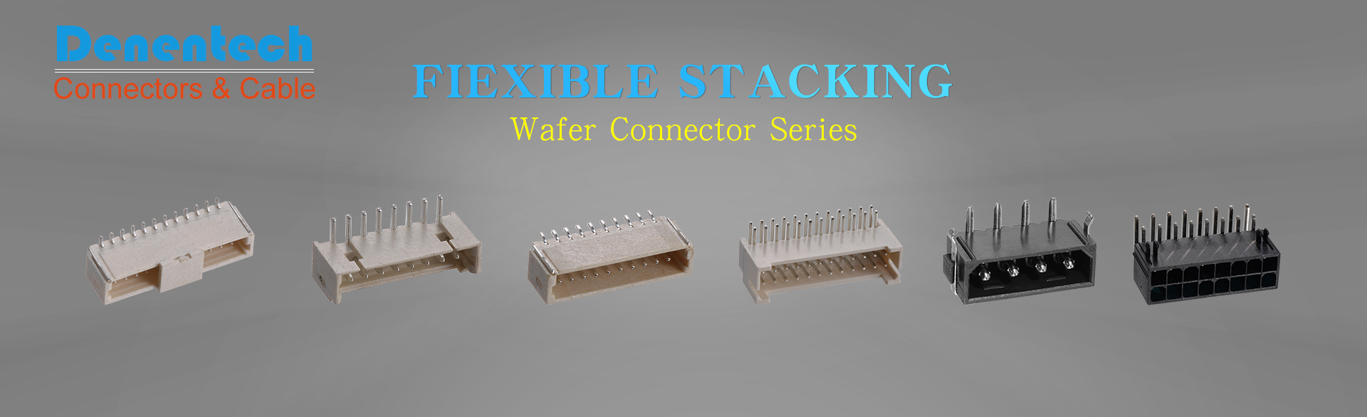 2.54 mm 1 Rows DW Series DW-12-09-T-S-374 Header 12 Contacts Pack of 50 Through Hole Board-To-Board Connector DW-12-09-T-S-374